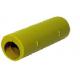 Adaptor dosator rond naar 50,8 mm voerbuis